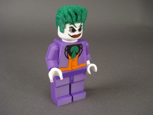 """""""Why so serious?""""  -The Joker"""