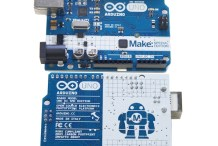 This Arduino is No. 1 on my List