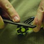 MAKE 37: Drones