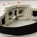 faBrickation: 3D Printing + Lego for Fast Prototyping