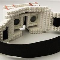 1e-head-mounted-display