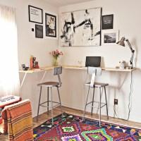 abeautifulmess_standing_desk_01