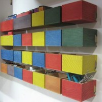 instructables_hardware_storage_bins_01