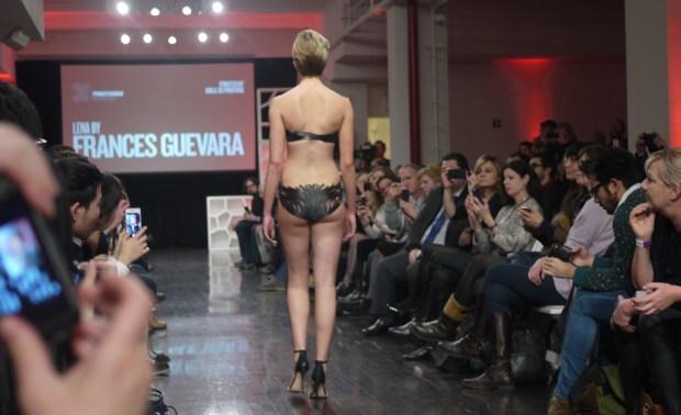 http://francesguevara.com/