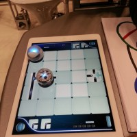 toy-fair-ozobot