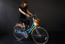 Editors' Picks: 11 of Our Favorite Bike Projects
