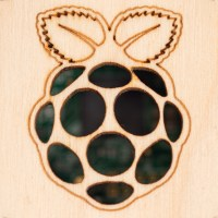Raspberry_Logo.235611