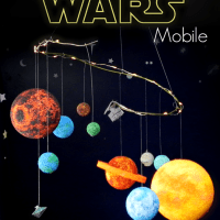 madincrafts_star_wars_planet_mobile_01