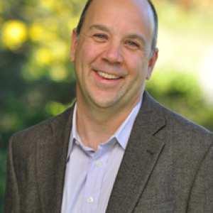 Tim Dye of Sonoma Tech