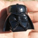Darth Chocolates
