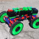 You Wouldn't 3D Print A Car — Until Now
