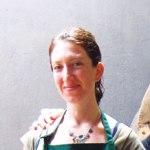 Eva Edleson