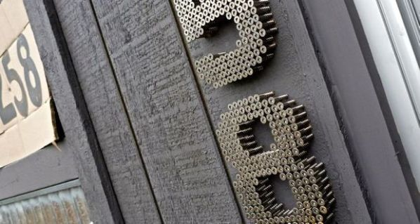 industrial-house-numbers-1