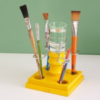 lowes_paintbrush_and_glass_holder_01