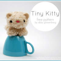whileshenaps_tiny_kitty_plush_01