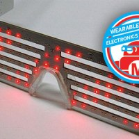 Programmable LED shades from macetech.