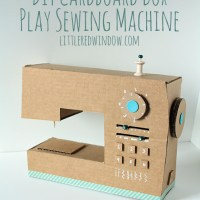 littleredwindow_cardboard_sewing_machine_01