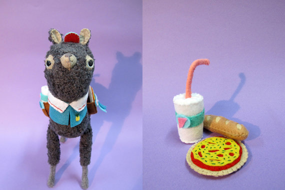 pizza-delivery-alpaca-2