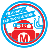 WearableWeek_Badge_small_bur01
