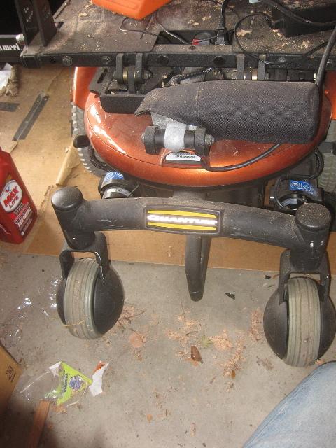 wheelchair_5_zps4e47bd1b