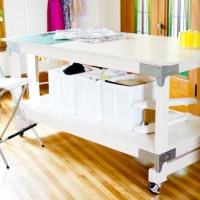closetcasefiles_DIY_cutting_table_01