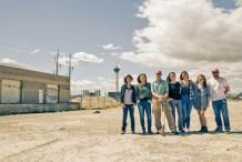 Factorli, Ambitious Las Vegas Small-Run Factory, Closes