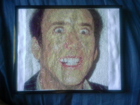 nicholas-cage-embroidery-1