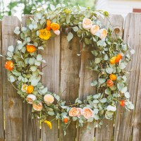 thebridescafe_fresh_flower_wreath_01