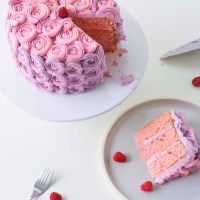 poppytalk_rose_buttercream_cake_01