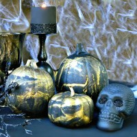markmontano_marbled_pumpkins_01