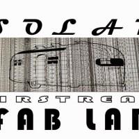 SolarAirstreamFabLab