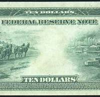 1914-federal-reserve-note-1