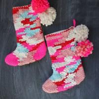 abeautifulmess_woven_stocking_01