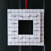 designsponge_box_wreath_01