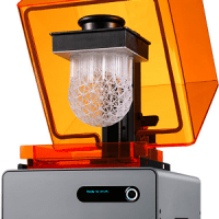 formlabs-form1plus