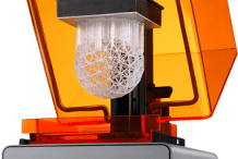 3DP IP Wars Update: Formlabs to pay 3D Systems sales royalties