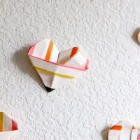 julep_origami_hearts_01