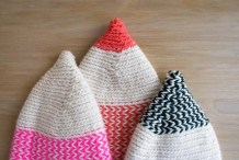 How-To: Elfin Hats for Adults