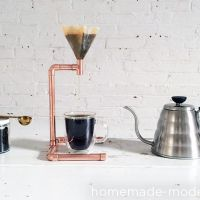 copper-pipe-pour-over-1