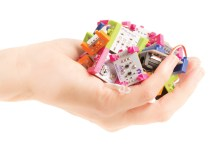 Getting Started with littleBits