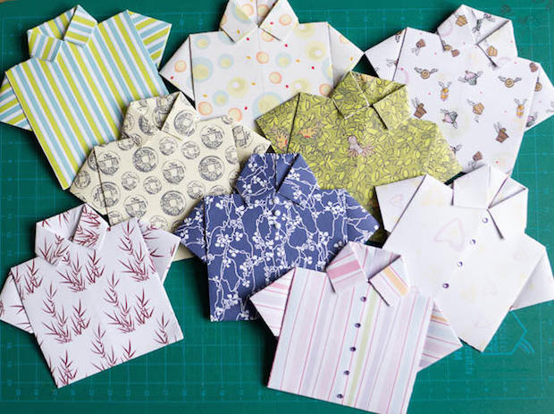 03_origami_shirts_flickr_roundup