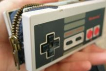 7 Clever Reuses for Retro Video Game Consoles