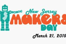 New Jersey Launches Nation's First Statewide Makers Day