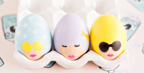 boufant-easter-eggs-1