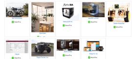 MakerCon Launch Pad Announces Finalists