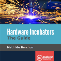 So You Want to Be a Hardware Entrepreneur?