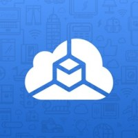 Facebook Joins IoT Race with Parse SDK Launch