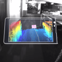 Movidius Raises $40M for Augmented Reality Venture
