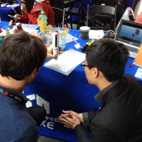 See the Amazing Makers of the MakerCon Showcase
