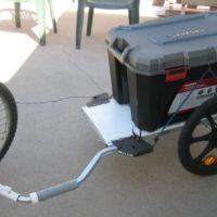 cargo-trailer